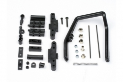 Kleinteile Set (Bullet) hpi racing H101297