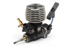 G3.0 Motor (Schiebevergaser/Seilzugst.) hpi racing H101310