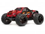 Karosserie klar Bullet MT (ohne Decals) hpi racing H101318