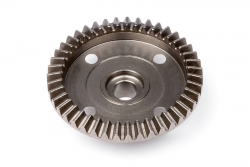 Differential Tellerrad 43 Zähne (Pulse) hpi racing H101353