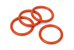 O-Ring P18 18x2.4mm (4St) hpi racing H101423