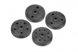 Kolbenplatten Set (Pulse) hpi racing H101425