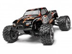 Mini Recon RTR 2.4GHz Squad One Karo hpi racing H101544