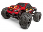 Bullet MT 3.0 RTR (2.4GHz) hpi racing H101701
