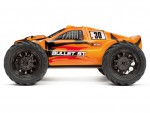 Bullet ST Flux RTR (2.4GHz) hpi racing H101702