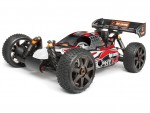 Trophy 3.5 Buggy RTR (2.4GHz) hpi racing H101704