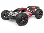 Trophy 4.6 Truggy RTR (2.4GHz) hpi racing H101705