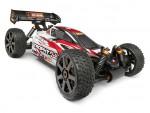 Trophy Buggy Flux RTR (2,4GHz) hpi racing H101706