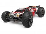 Trophy Truggy Flux RTR (2,4GHz) hpi racing H101707