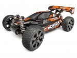 Vorza Flux HP RTR (2.4GHz) hpi racing H101709