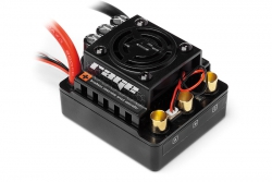 Flux Rage Brushless Regler (1/8 / 80A) hpi racing H101712