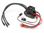 Flux Reload V2 Brushless Regler(wasserd) hpi racing H101749