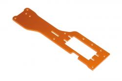 Oberdeck 6061 (orange/Trophy Serie) hpi racing H101758