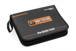 Werkzeugtasche (Pro-Serie) hpi racing H101914