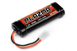 7.2V 1800mAh NiMh Stick-Pack (Plazma) hpi racing H101930