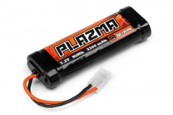 7.2V 3300mAh NiMh Stick-Pack (Plazma) hpi racing H101932