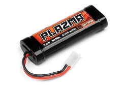 7.2V 4300mAh NiMh Stick-Pack (Plazma) hpi racing H101933