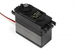 SFL-30MG Digital-Servo (High Torque) hpi racing H102612