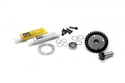 XHD Kegelraeder 29Z/9Z (SavFlux/X/XL) hpi racing H102692