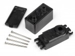 HPI SF-20 Servo Gehaeuse Set hpi racing H102764