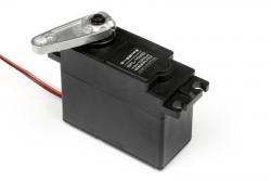SFL-11MG Servo (Metallget/24.7kgcm/6.0V) hpi racing H102772