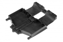 Chassis (Formula Ten) hpi racing H102814