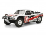Mini-Trophy RTR mit DT-1 Truck Karo hpi racing H103035