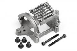 Motorhalter Set (Vorza) hpi racing H103661