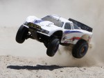 Baja 5T RTR 2.4GHz mit 5T-1 Karo (weiss) hpi racing H103851