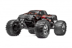 Savage Flux HP RTR 2.4GHz GT-2 Truck hpi racing H104242
