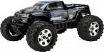 Savage Flux 2350 RTR GT-2 Truck Karo hpi racing H104494