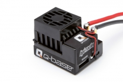 Flux Q-Base Brushless Fahrtenregler hpi racing H104924