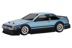 Toyota Sprinter Trueno Coupe Karo(190mm) hpi racing H105017