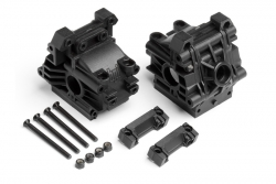 Getriebebox Set (Savage XS) hpi racing H105284