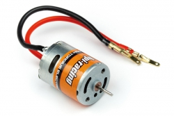 HPI RM-18 21 Turns Motor hpi racing H105506