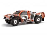 Blitz RTR mit Skorpion Karo (2.4GHz) hpi racing H105833