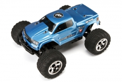 GT-2XS Truck Karosserie hpi racing H105913