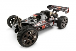 D8 RTR (2.4GHz) hpi racing H106118