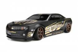 Sprint 2 Drift RTR 2010 Camaro hpi racing H106149