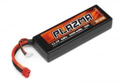 Plazma 11.1V 3200mAh 35C LiPo-Akkupack hpi racing H106401