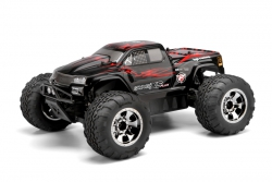 Savage XS Flux RTR hpi racing H106571