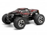 Savage XS Flux RTR hpi racing H106572
