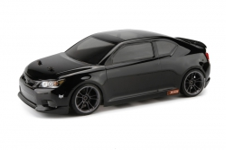 Scion TC 2011 Karosserie (200mm) hpi racing H106940