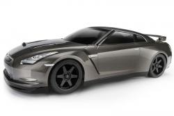 Nissan GT-R Karo (gunm./200mm/Sprint 2) hpi racing H106983