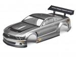 Ford Mustang GT-R Karo (gunm./Sprint 2) hpi racing H106984