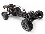 Baja 5B Flux RTR (1/5 E-Wüsten-Buggy) hpi racing H107684