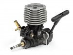 Nitro Star G3.0 HO Motor (Seilzugst.) hpi racing H107824
