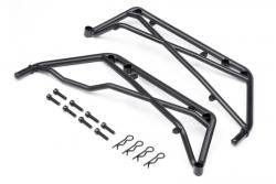 šberrolbügel Set (Savage XL Octane) hpi racing H108934