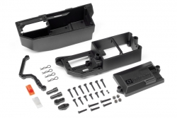 Elektronikbox Set (Savage XL Octane) hpi racing H108938