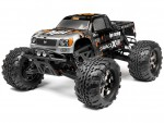 Savage X 4.6 RTR hpi racing H109083